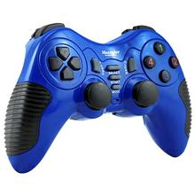 Maxeeder MX-GP9121 WN11 Wireless Gamepad With Shock